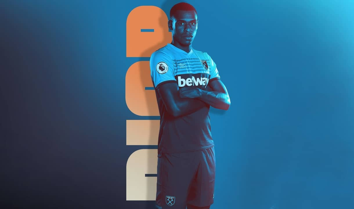 wallpaperwednesday  rice  diop and longhurst wallpapers for your phone or desktop