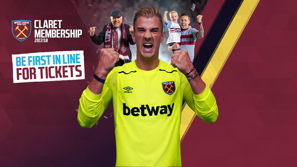 https://www.whufc.com/sites/default/files/inline-images/JH-Membership_Home_978x550.jpg