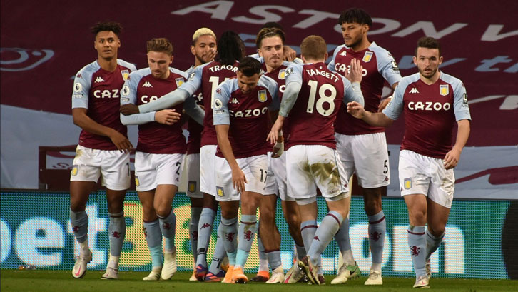 West Ham United V Aston Villa All You Need To Know West Ham United