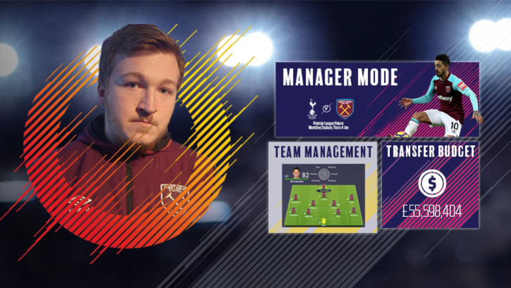 Jamboo FIFA 18 manager mode guide