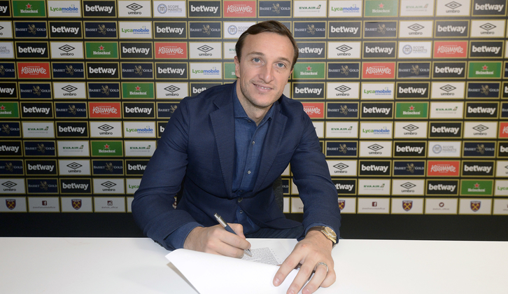 Noble signs