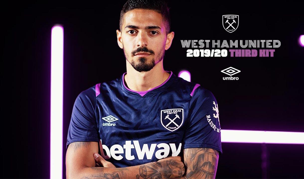 new style 42fc2 c2e69 Merchandise | West Ham United